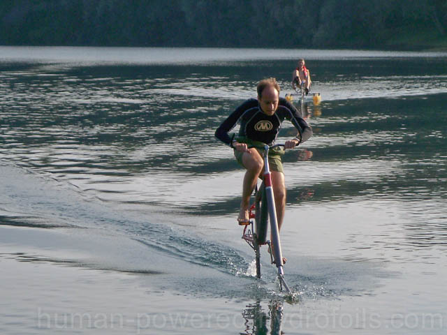 human-powered-hydrofoils-com-13.jpg